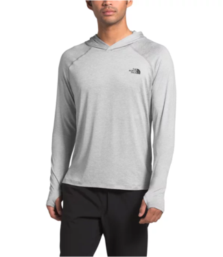 The North Face Hyperlayer FD Hoodie