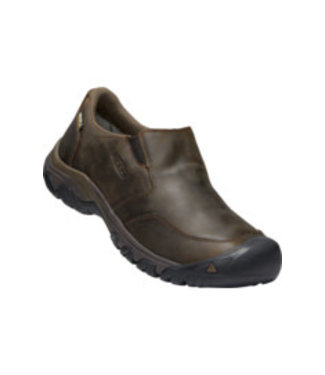Keen Brixen II Water Proof