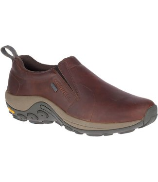 Merrell Jungle Moc LTR WP Ice+