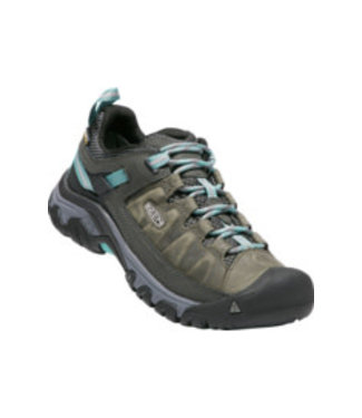 Keen W's Targhee III Water Proof