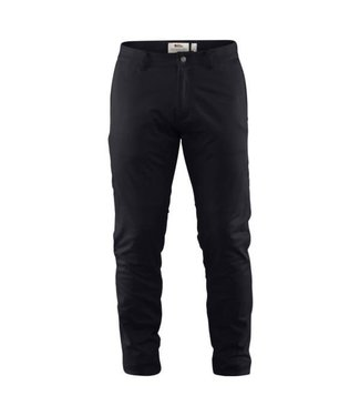 Fjall Raven High Coast Stretch Trousers Long