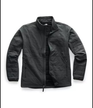The North Face Mountain Full Zip Sweatshirt 3