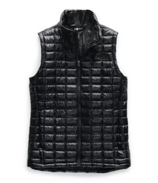 The North Face W's Thermoball Eco Vest