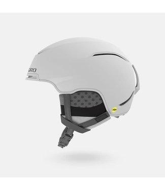 Giro W's Terra MIPS Snow Sports Helmet