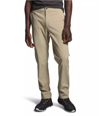 North Face Paramount Active Pant
