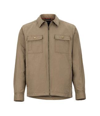 Marmot Killarney Jacket