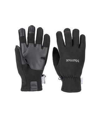 Marmot Infinium Windstopper Glove