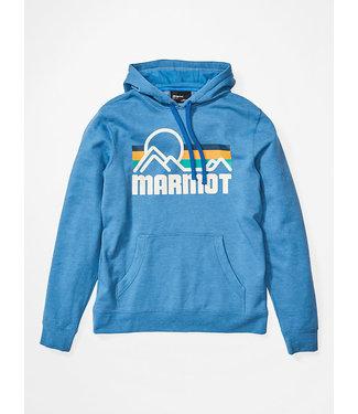 Marmot Coastal Hoodie