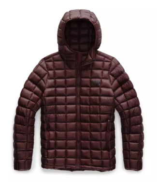North Face W's Thermoball Super Hoodie
