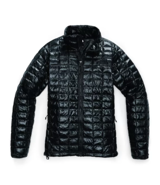 The North Face W's Thermoball Eco Jacket