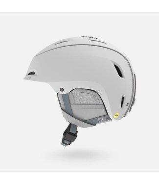 Giro W's Stellar MIPS Snow Sports Helmet