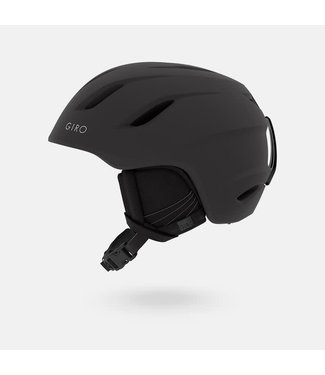 Giro W's Era Snow Sports Helmet