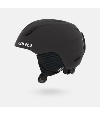 Giro Youth Launch Snow Sports Helmet