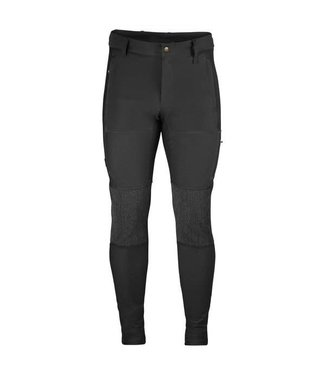 Fjall Raven Abisko Trekking Tight