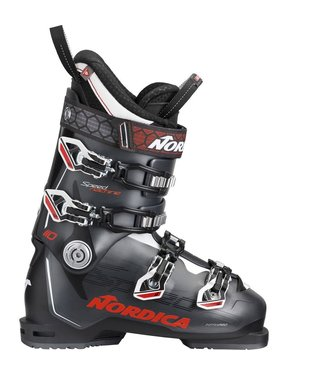 Nordica 17 Speedmachine Boot 110
