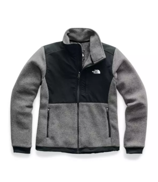 The North Face W's Denali 2 Jacket