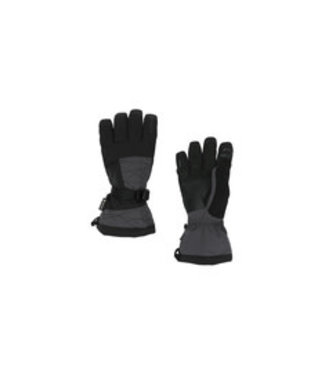 Spyder Overweb GTX Ski Glove