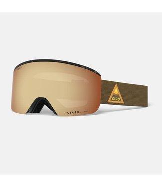 Giro Axis Snow Sports Goggle