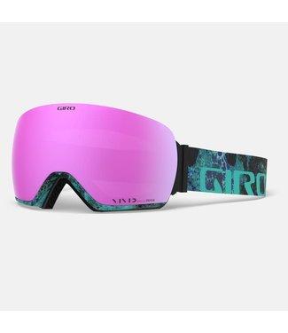 Giro W's Lusi Snow Sports Goggle
