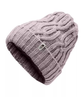 North Face Cable Minna Beanie