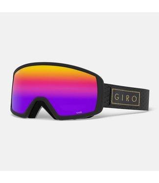 Giro W'S Gaze Snow Sports Goggle