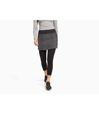 Kuhl W's Kozet Skirt