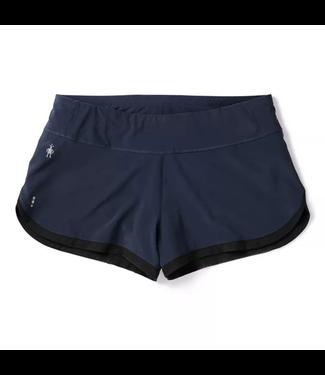 Smartwool W's Merino Sport Lined Short
