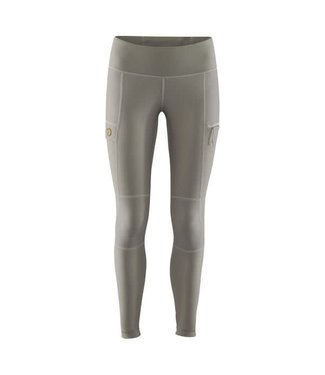Fjall Raven W's Abisko Trail Tight