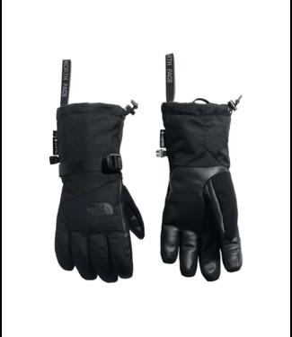 North Face Montana Gore-Tex Glove