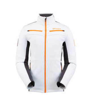 Spyder W's Encore Fleece Jacket