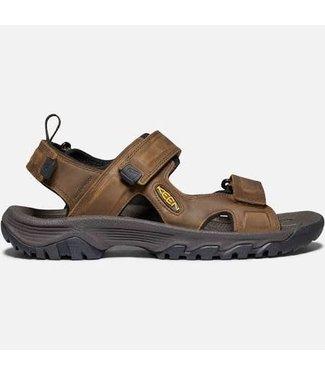 Keen Targhee III Open Toe Sandal