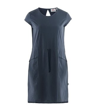 Fjall Raven W's High Coast Lite Dress