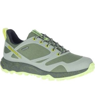Merrell W's Altalight Water Proof