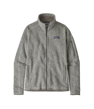 Patagonia W's Better Sweater Fleece
