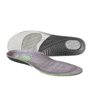 Oboz W's O FIT Insole Plus Thermal Medium Arch