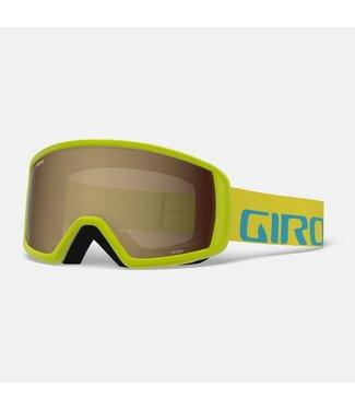Giro Scan Snow Sports Goggle