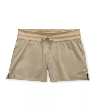 The North Face W's Aphrodite Motion Short