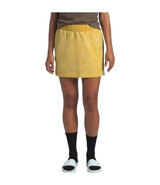 The North Face W's Class V Skort