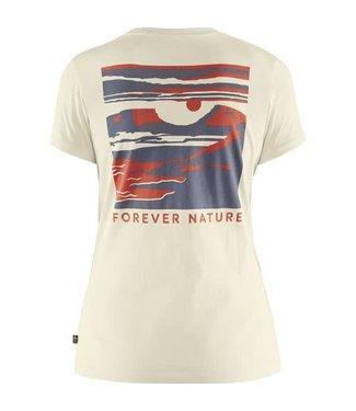 Fjall Raven W's Tornetrask T-Shirt