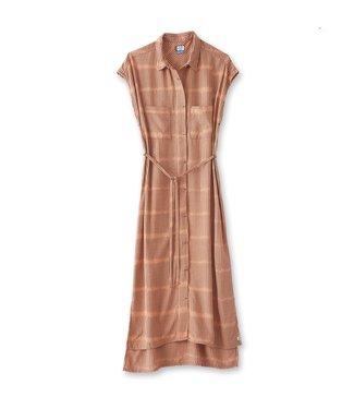 KAVU W's La Paz Dress