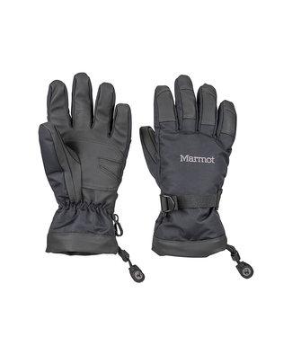 Marmot Nano Pro Glove