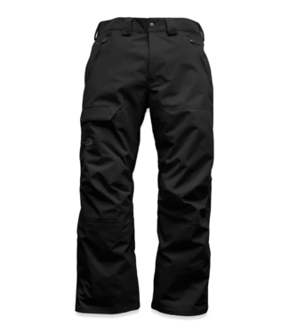 North Face Seymore Pant