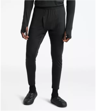North Face Warm Poly Tight