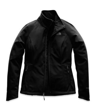 North Face W's Apex Bionic 2 Jacket