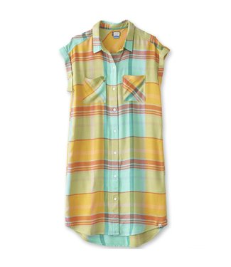 KAVU W's Makayla Dress