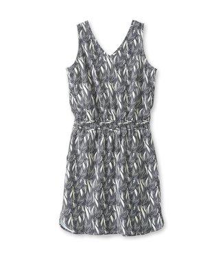 KAVU W's Ensenada Dress