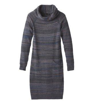 prAna W's Bisque Dress