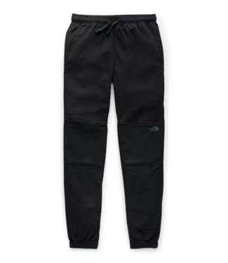 The North Face TKA Glacier Pant