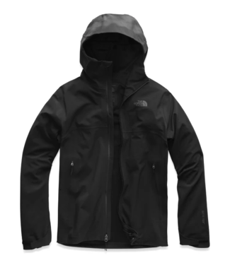 North Face Apex Flex GTX Jacket