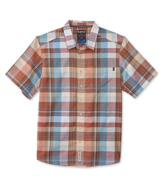 KAVU Freestone Shirt